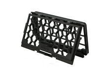 MIELE Vacuum Cleaner Air Clean Filter - CAGE HOLDER (7782945)