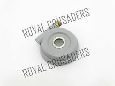 NEW ROYAL ENFIELD FRONT HUB DRIVE FOR DISC BRAKE MODEL  (CODE 1480)