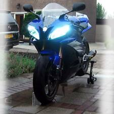 Light Bulbs, LEDs & HIDs for Kawasaki Ninja ZX10R for sale | eBay