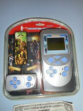 Counter-Strike Electronic Handheld Game YD-383A New