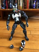 Marvel Legends Venom Loose Figure Absorbing Man Wave Series