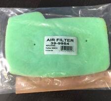 Husqvarna Partner AIR FILTER 999810 Partner K650 Concrete Saw Foam Prefilter NEW