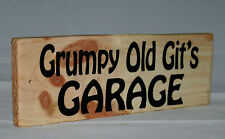 Unbranded Man Cave Decorative Plaques & Signs