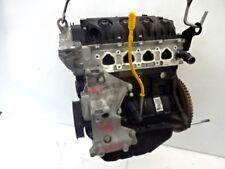 D4FJ7 MOTORE RENAULT NEW TWINGO 1.2 55KW 3P B 5M (2013) RICAMBIO USATO 820085599
