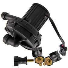 Secondary Smog Air Injection Pump For Buick Lucerne Rainier 4.2L 4.6L Emission