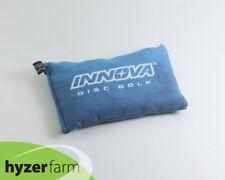 INNOVA LOGO Sport Sack *pick a color* Hyzer Farm disc golf hand dryer