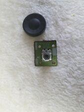 More details for yamaha psr-s900 enc encoder board with knob