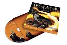 Hörbücher & Hörspiele J.K. Rowling Audio-CD