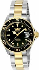 Invicta Pro Diver Model 8927 - Men's Watch Automatic 40mm Stainless Steel Case