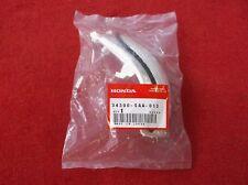 Genuine Honda Jazz Espejo Indicador Repetidor O/S Conductores Derecho Luz 34300SAA013
