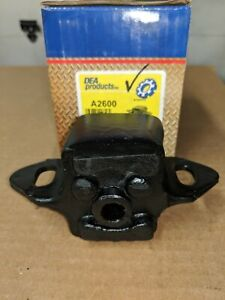 Dea Products A2600 Front Right Bushing Motor Mount Engine for Dodge Minivan
