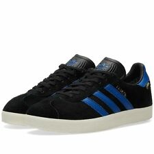 adidas Originals ST. PETERSBURG GTX BNIB UK9 Gore-Tex Gazelle