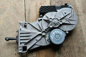 Mercedes Benz W205 X253 A0997602601Q8 BOOT/ TAILGATE LOCK ELECTRIC TRUNK
