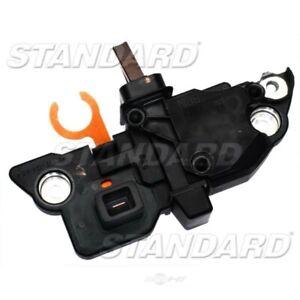 New Alternator Regulator  Standard Motor Products  VR769