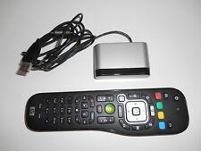 Telecomando originale Hp Media Center