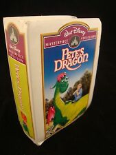Walt Disney Pete's Dragon ELLIOTT McDonalds HMT Orig Box 1996 FREE Ship