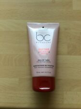 NEW Schwarzkopf BC Bonacure Repair Rescue Sealed Ends 75ml