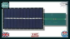 6V 1W Solar Panel Module For Light Battery Cell Phone Charger SP061