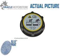 NEW BLUE PRINT RADIATOR CAP GENUINE OE QUALITY ADM59908