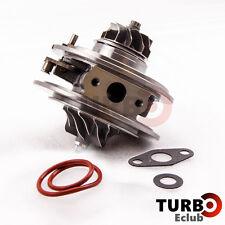 For Hyundai Santa Fe 2.2CRDi 150bhp Turbo cartridge chra 2009 2010 2012 2013