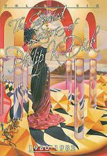 Selected Letters of Philip K. Dick by Philip K. Dick (Hardback, 2006)