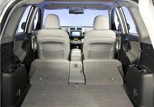 ENVELOPE STYLE TRUNK CARGO NET FOR Toyota RAV4 2006-2012 06-12 08 09 10 11 NEW
