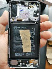 ORIGINAL Huawei P20 Pro LCD Display