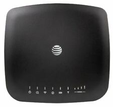 AT&T Wireless Internet 4G LTE Home Base Cat16 1.26GHz WiFi Router (IFWA-40)