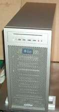 Sun Ultra 40 M2 2xDual Core 3.0GHz/24GB/1x160GB/Quadro FX 4500 DVD 10xAvailable