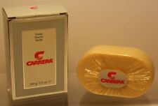 100g. sapone Carrera FERD. Mülhens