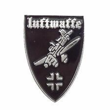 Spilla spilletta Seconda Guerra Mondiale Aviazione Tedesca Luftwaffe AEREO