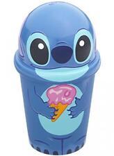 TAKARA TOMY Furu-Chara-Ice Sherbet Maker Disney Stitch Japan Import