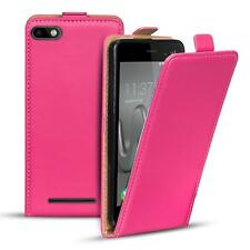 Estuche con Funda Blanda kgmm Fo Huawei Y3 Y5 Y7 Mate 10 Pro Nova 2 Plus Honor 9 6A 5X 7X