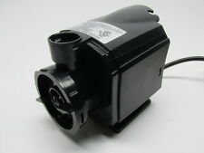 Motor Assembly for Pond Boss PW1300UV Waterfall Pump with UV
