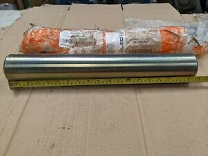BOOM / ATTACHMENT LINKAGE PIN 470mm X 70mm
