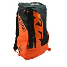 Motocross Racing Backpack For KTM Travel Bag Water Bag Multifunction Motorcycle