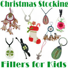 Kids Lucky Christmas Stocking Fillers Boys and Girls Gifts Xmas Present Ideas