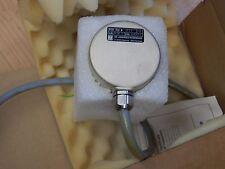 Heidenhain ROD 456B 1024 F6// Id-Nr. 212 250 75 Drehgeber