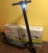 Elektro-Scooter Megawheels S5