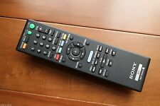 DVD/Blu-ray Player Remote