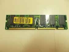 SDRAM, 128 MB PC-133, 168 pin, #SU_50