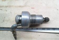 Vintage- Onsrud pneumatic turbine motor (Type D-1W) 50,000 rpm @100psi