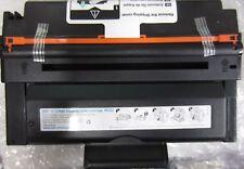 NEW Genuine No Box Dell RF223 High Capacity Toner Cartridge for 1815 Printer