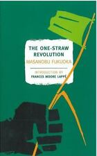 New York Review Books Classics: The One-Straw Revolution : An Introduction to...