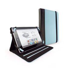 Custodie e copritastiera in pelle sintetica per tablet ed eBook Lenovo