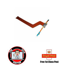 Samsung Galaxy Note 10.1 P600 Replacement USB Micro Charge Port Flex Cable