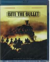 BITE THE BULLET (Blu-Ray) LIMITED EDITION TWILIGHT TIME NEW & SEALED OOP