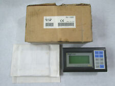 New Automation Direct Dv-1000 Direct View 1000