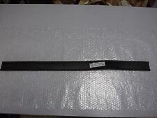Protection caoutchouc de sangle de réservoir neuve PL ERF SL284/014/86