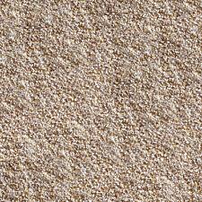 Fine Oatmeal 500g - Free UK Shipping